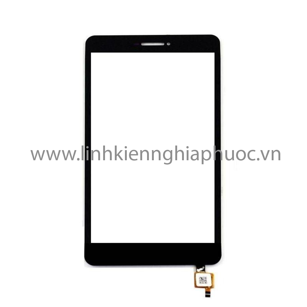 Cảm ứng Acer Iconia Talk S A1-734 (đen)