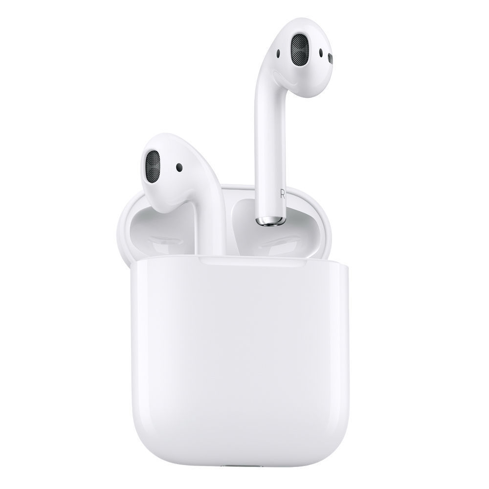 Tai nghe Bluetooth Apple AirPods MMEF2CH/A iPhone 7/iPhone 8/8 Plus/iPhone X